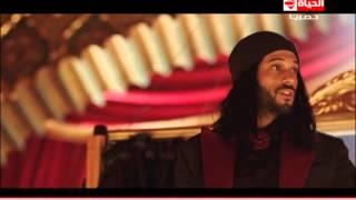 لعبة إبليس - الساحر يوسف الشريف يجعلك فى ذهول من أول مشهد حاول تركز مع الالعاب السحرية