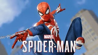 Rhino poeta (29) Spider-Man