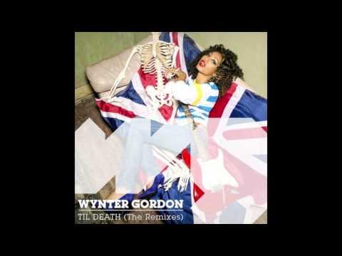 Wynter Gordon - Til Death (R3hab Remix)