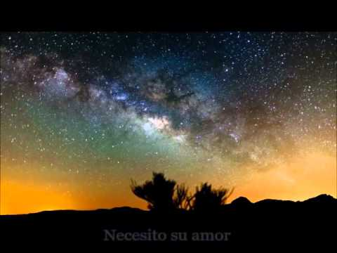 ELO - Need Her Love  (subtitulado en español)