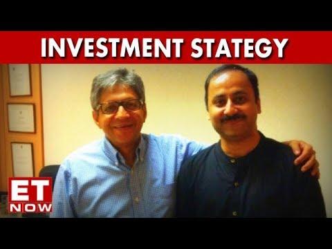 SafalNiveshak's Investment Strategy For 2018