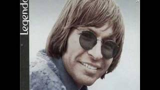 Watch John Denver People Get Ready video