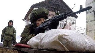 Макияж под камуфляж Новая ракета Беларуси Сююзники
