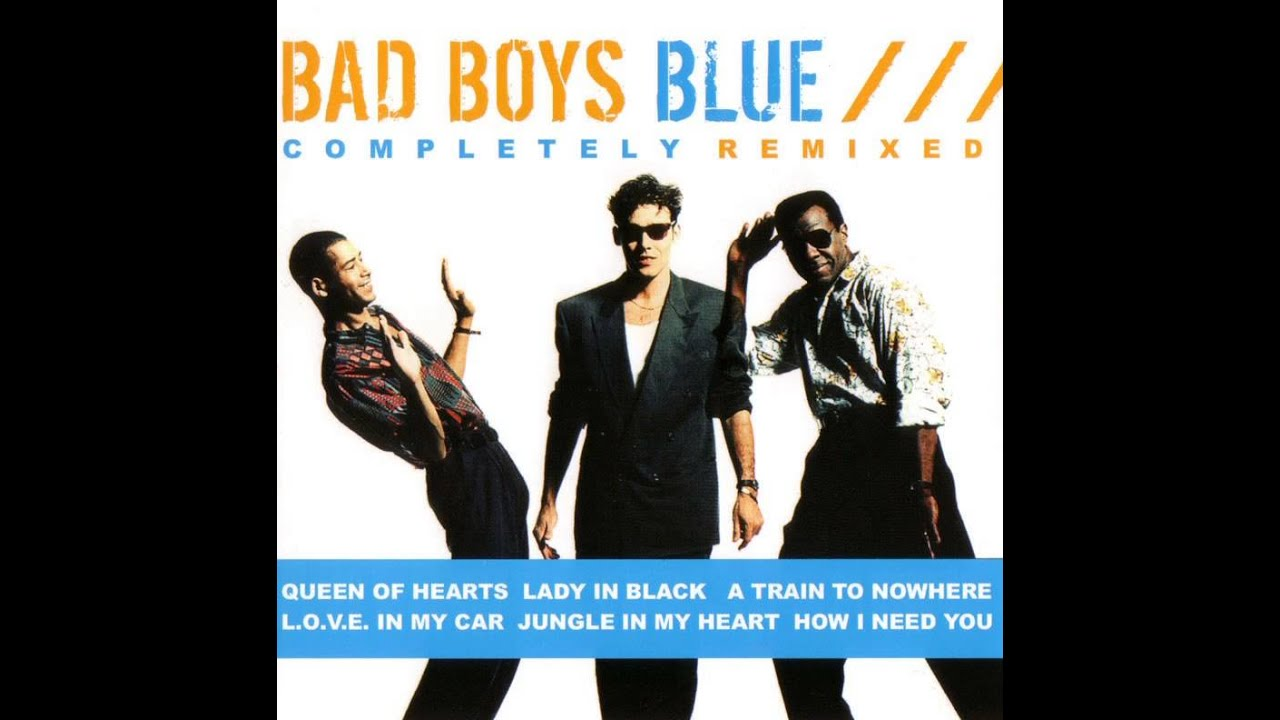 bad boys blue completely remixed i wanna hear your heartbeat youtube. Black Bedroom Furniture Sets. Home Design Ideas