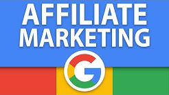 EARN $100 A Day With Google AdWords Working From Home