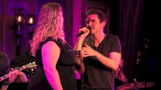 "Matt Doyle & Bonnie Milligan - ""As Long As You're Mine"" (Wicked)"