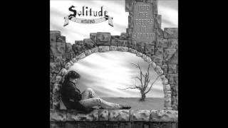 Solitude Aeturnus- Dawn Of Antiquity (A Return To Despair)