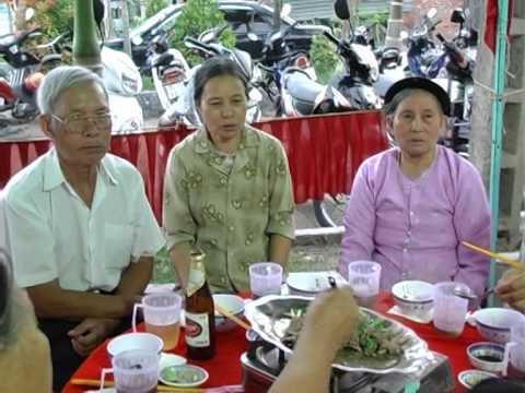 dam cuoi Bac Lieu - DUY- THO-VTS 01 1