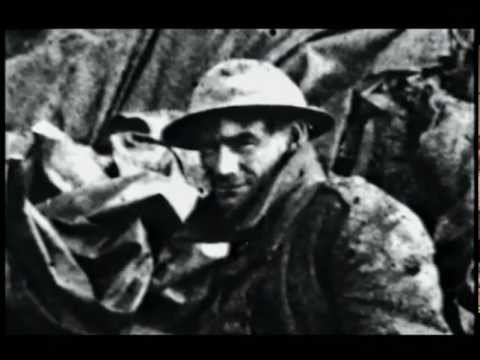 Western Front - Enduring The Front (Part 5/6)