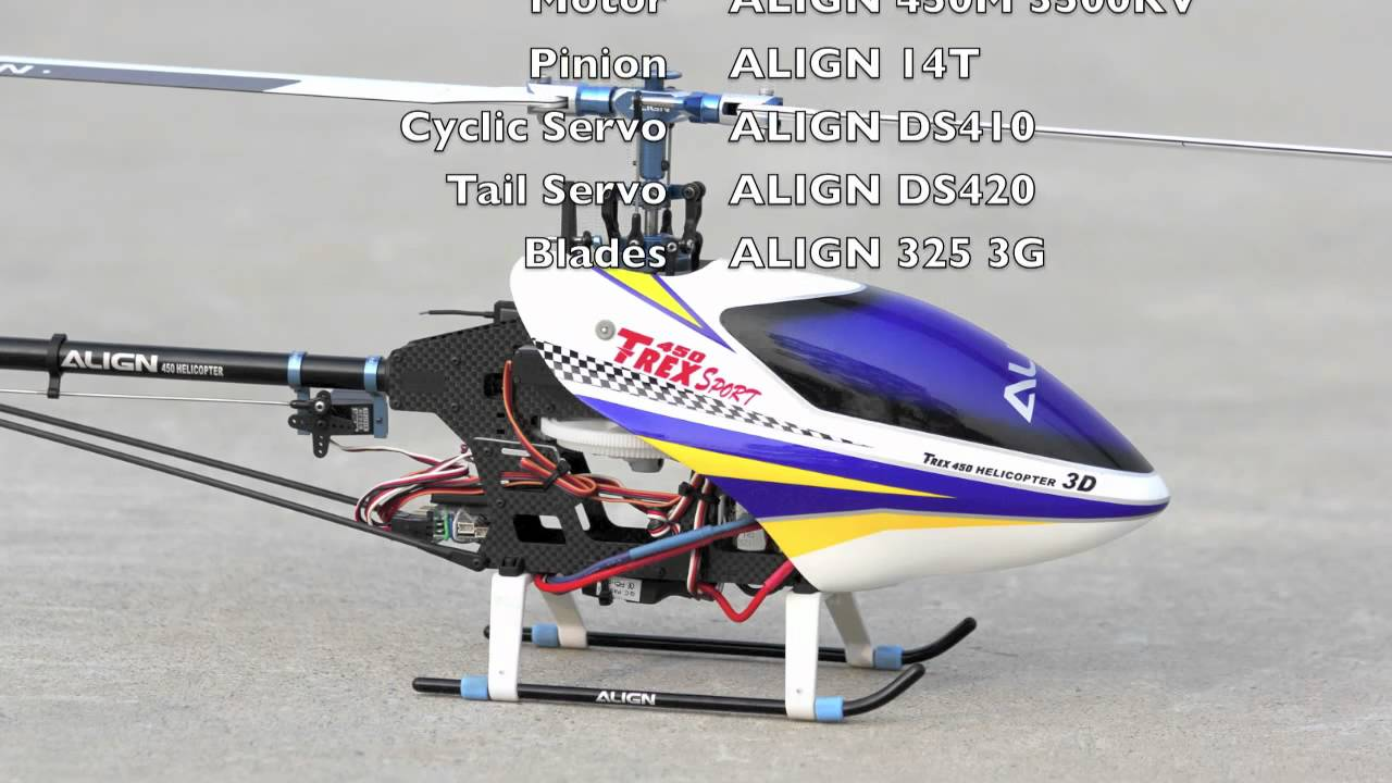 450 3d helicopter with Watch on RTF For Mini Quadcopter Brushless Motor 60213351357 furthermore Adidas Hd Background Wallpaper moreover Blade 450 as well Blade Swashplate In Aluminum  posite B450 B400 Blh1633 together with Watch.