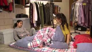 [HD]Gia đình là số 1_Phần 2_High Kick Through The Roof_Tập 35