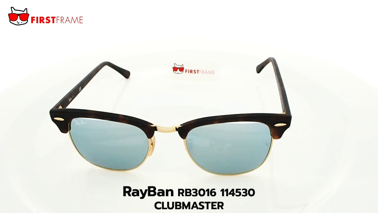 795b74e43d6f RayBan RB3016F 1145 30