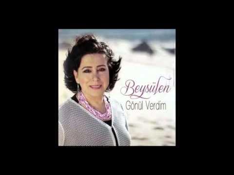 Beysülen - Yaralı (Deka Müzik)