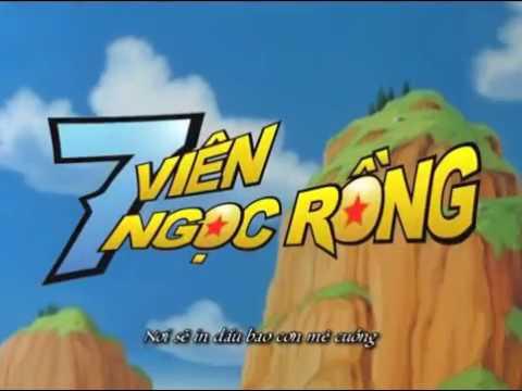 Phim hoạt hình 7 viên ngọc rồng | Phim Hoạt Hình Hay Nhất 2018 [Cập Nhật Hàng Ngày]