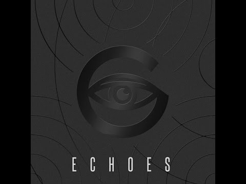 Echoes EP ( full album )