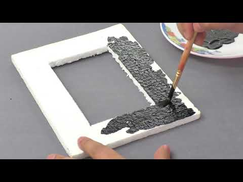Photo Frame | Kriti Educational Videos class-3