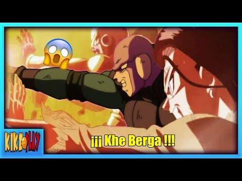 #7 Errores Groseros De Dragon Ball Super Capitulo 130 | Kike4play