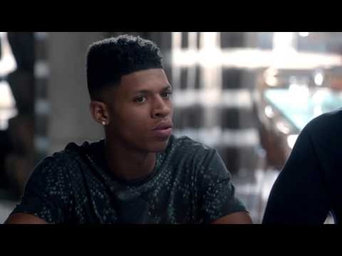 Empire Season 2 Episode 5 Be True clip 1