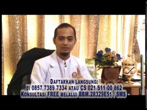 Tempat Sunat Laser Di Jakarta Pusat