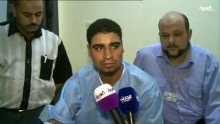 مصر: عشرات القتلى بغرق قارب مهاجرين غير شرعيين