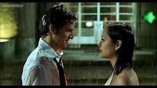 """Влюбись в меня, если осмелишься (Rude """"Не станешь, как прежде"""")"""