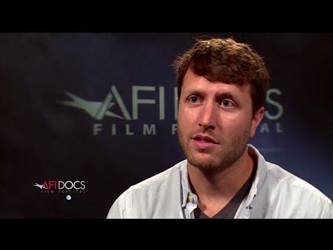 Interview with Matthew Heineman, Director - CARTEL LAND