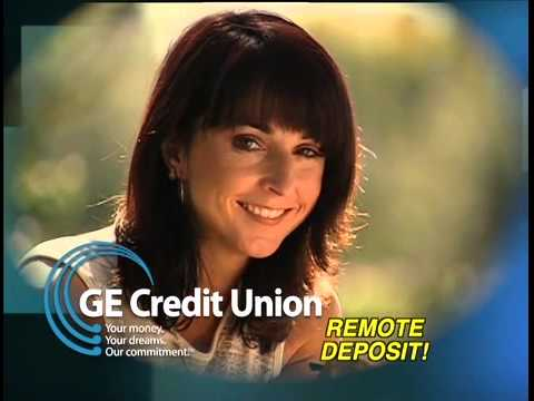 GE Credit Union Rev2