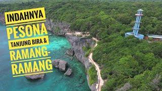 Download lagu Travel Vlog - Tanjung Bira & Ramang - ramang (Makassar)