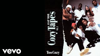 Play Coziest (feat. A$AP Twelvyy & Zack)