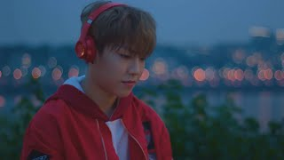 Video Wanna One Go Wanna One 티저무비 #8 박우진(댄스 ver.) 170803 EP.3 download MP3, 3GP, MP4, WEBM, AVI, FLV Oktober 2017