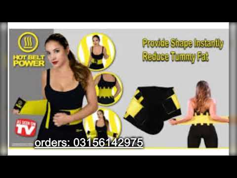 Slimming Belt and Thigh Shaper|slimming Belt and Thigh ...
