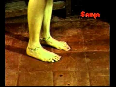 Anusha Hot Bathing