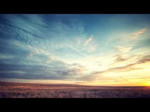 Daniel Kandi & Dreamy - Match Made In Heaven (Original Edit)