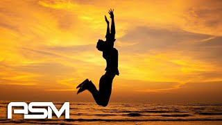 Upbeat Summer Background Music / Uplifting Music Instrumental / Summer Evening by AShamaluevMusic