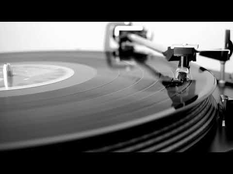 Fikret Kızılok - Leylim Leylim (Orjinal Plak Kayıt)
