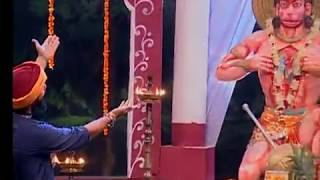 Kardo Kesari Ke Laal [Full Song] Hanuman Jab Chale