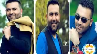 Gudullu Ergun - Vurgunum Ankara ft  Sincana Yar Sincana Resimi