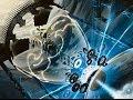 Tubidy Vela the Night-Clad comb (U/B Slaver + Time Sieve) mtg Magic the Gathering edh deck commander design