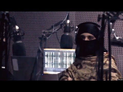 Afghan Radio Station Run By Women Wins International Press Award