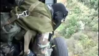 Турецкая Армия 2 (ВИДЕО)(Турция Армия Стамбул Анталья Мармарис Турок Турки курд курды Таркан Футбол Танец бой боец солдат офицер..., 2009-08-28T07:23:39.000Z)