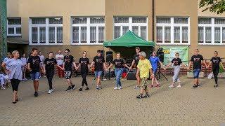 X Zjazd Kurpiów w Kadzidle