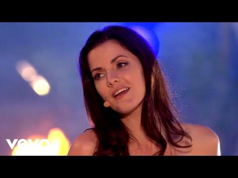 Celtic Woman - Ave Mar... Nicole Scherzinger Sings With Andrea Bocelli