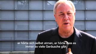 Robert Wilson / Ruhrtriennale 2012