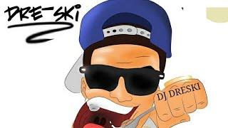 BACK TO THE OLD SCHOOL VOL 14 ( DJ DRESKI)