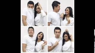 OST Teman Lelaki Upahan - Terlalu Istimewa - Rudy Nastia