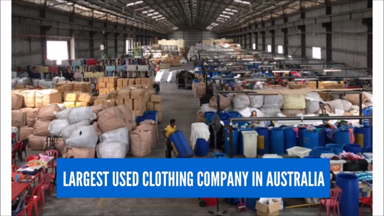 Home - Australasia Recycling
