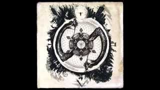 Monuments - Quasimodo (The Amanuensis)