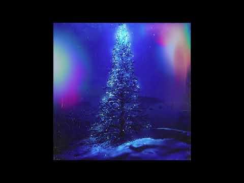 Glenn Travis - Beautiful Angel Intro - (Audio)