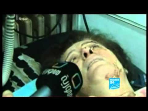 Attentats de Damas- la presse syrienne accuse le Qatar et l'Arabie saoudite - SYRIE