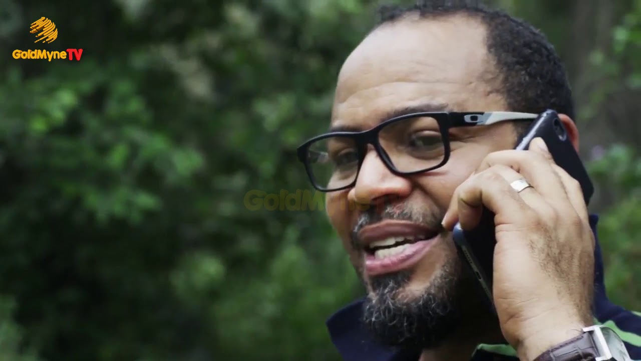 Download 5 THINGS YOU PROBABLY DON'T KNOW ABOUT RAMSEY NOUAH